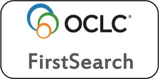 oclc Opens in new window