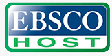 ebsco main Opens in new window