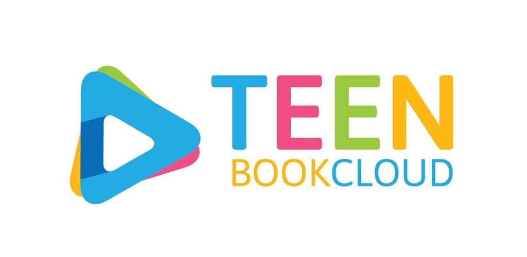 teen bc Opens in new window