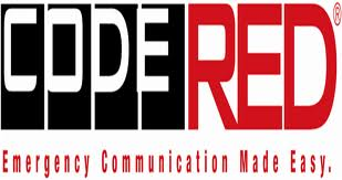 CodeRED Emergency Communication Made Easy Opens in new window